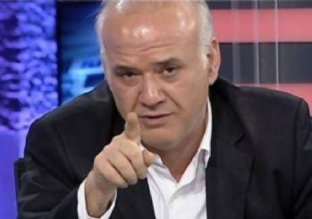 Ahmet Çakar'dan Arda Turan'a tebrik