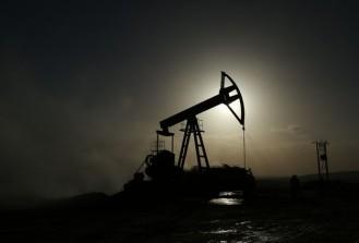 Petrol fiyatları 3 ayın en düşük seviyesinde