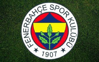 Fenerbahçe'den bir transfer haberi daha geldi