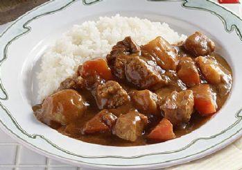 Bugün ne pişirsem? Ramazan 2 günün menüsü