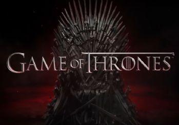 Game of Thrones 24 ödüle birden aday gösterildi
