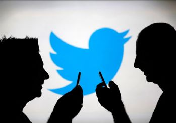 Twitter'a erişim engellendi!