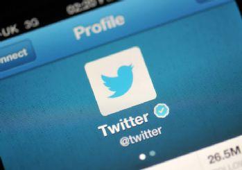 DNS ayarlarını değiştirip Twitter'a girmenin yolu