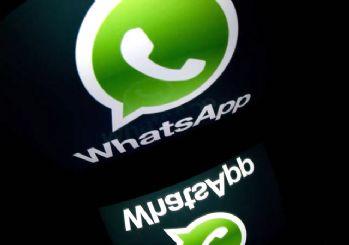 WhatsApp'ın sesli araması daha az MB harcayacak