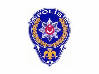 Başkent polisi alarma geçti