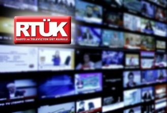 RTÜK'te başkanlık seçimi 5 Ağustos'a ertelendi