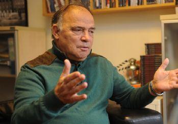 Gazeteci Avni Özgürel'den çarpıcı açıklamalar