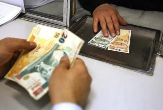 Bankacılık sektörünün karı arttı