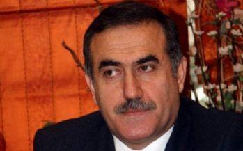 İhsan Özkes'ten CHP'ye eleştiri