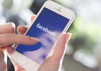 Facebook'tan bedava internet hizmeti