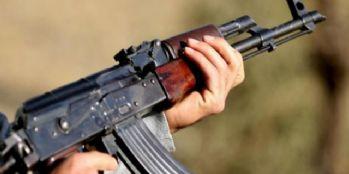 PKK 70 yolcuyu rehin aldı!