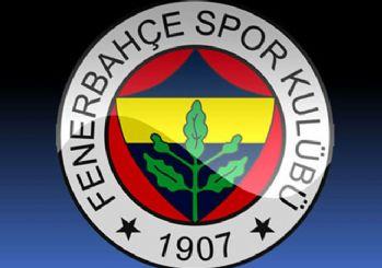 Artık sadece 'Fenerbahçe'