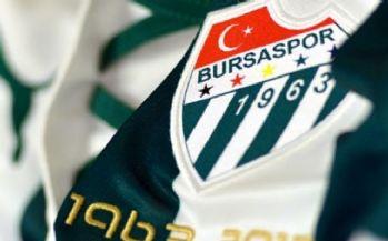 Bursaspor'da heyecanlandıran transfer iddiası