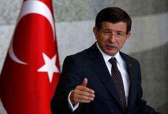 Çözüm sürecine öldürücü darbe Gezi'de vuruldu