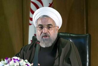'İran'ın askeri sırlarını açığa çıkarmayacağız'