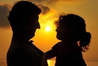 Erken baba olanların ölüm riski daha fazla olabilir