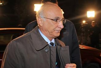 Eski Yargıtay Cumhuriyet Başsavcısı Ok vefat etti