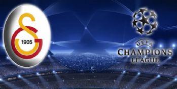 En dişli rakip Atletico Madrid