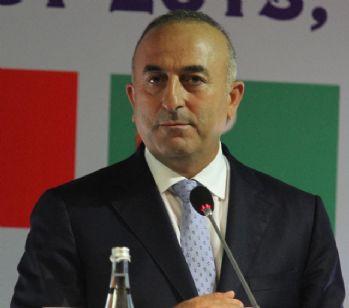 Öldürülen teröristler arasında Ermeni var mı ?