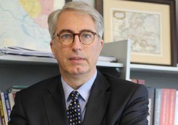 Murat Yetkin'den geçici hükümet için ilginç analiz!