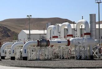 Yatırım teşvik sistemine 'doğalgaz' ayarı