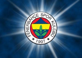 Trabzonspor - Fenerbahçe maçı için karar verildi!