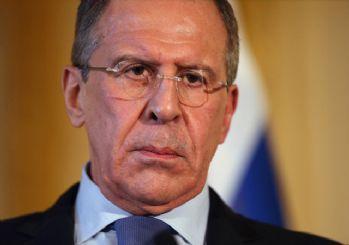 Rusya'dan o ülkeye tehdit gibi uyarı! Eğer girerseniz...