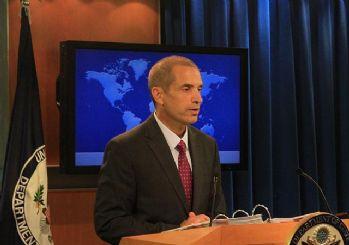 ABD ve Rusya, Suriye'de iki bölge için uzlaştı