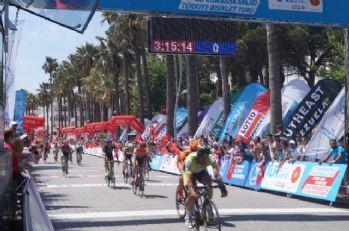 Fethiye-Marmaris etabını Modolo kazandı
