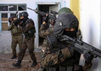 CHP'den Cizre raporu: Askerler yargılansın!