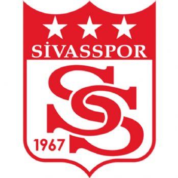 Sivasspor'da olağanüstü genel kurul kararı