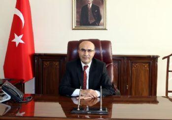 Valilik, Polis Müdürü Hakkında Soruşturma Başlattı