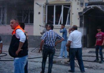 Türkiye bombaladı: 50 terörist öldürüldü