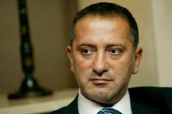 Altaylı: Davutoğlu istifa etti, Erdoğan kabul etmedi