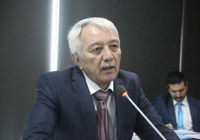 Adana Mutabakatı