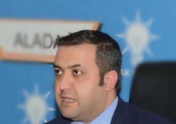 AK Parti'li Ali Sorar: 'Şampiyonluğa Kimse Gölge Düşüremez'