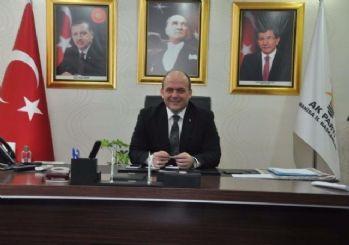 Başkan Gürcan'dan Halk Otobüsü Şoförlerine Müjde