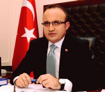 'Kılıçdaroğlu'na buradan bir rant çıkmaz'