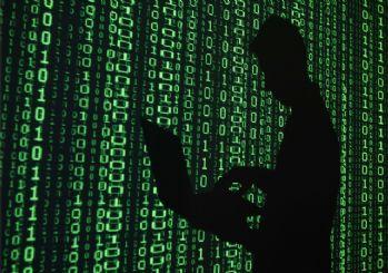 272 milyon kişinin mailleri ve şifreleri çalındı