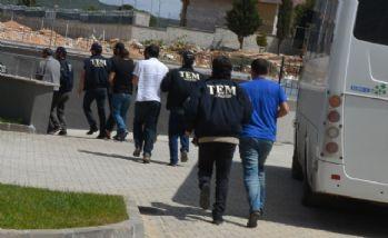Gaziantep saldırısında flaş gelişme