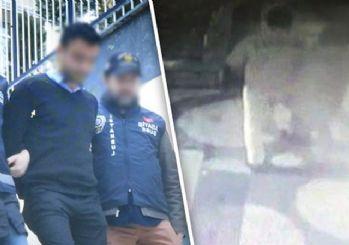 Bağdat Caddesi'nde tecavüz davasında karar çıktı
