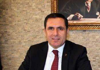 Gtb'den Gaziantepspor'a Destek
