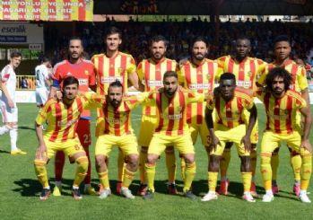 Alima Yeni Malatyaspor, Samsunspor Maçına Hazır