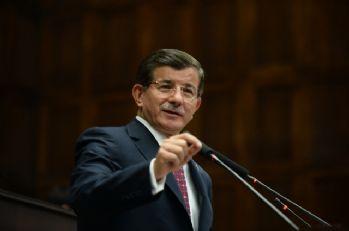 Başbakan Bosna yolcusu