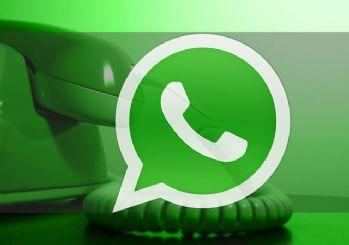 Whatsapp talep üzerine 3 yeni özellik yenileniyor!