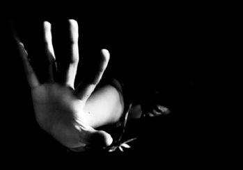 Nizip Mülteci Kampı'nda 30 çocuğa tecavüz edildi