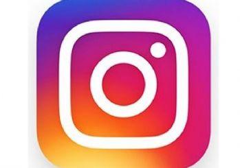 Instagram yenilendi, işte yeni simgesi
