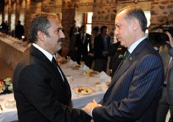 Yavuz Bingöl: Erdoğan'ı sevmek...