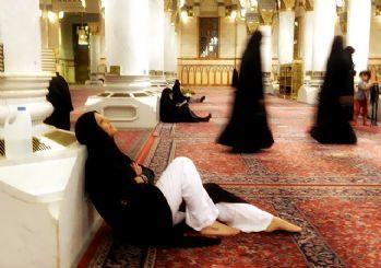 Ayşe Arman Umre'ye gitti itiraf etti! İnançlı değilim zannediyordum ama...