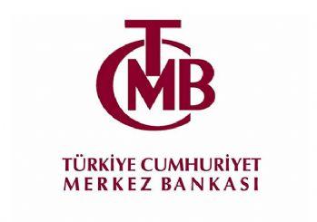 Merkez Bankası faiz'de değişikliğe gitti! İşte Para Politikası Kurulunun kararları